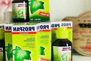 Siro ho cảm giúp tăng cường sức đề kháng hệ hô hấp - mirage.vn