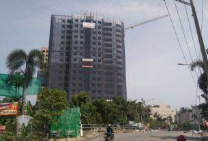 Báo giá Chung cư Dream Home Residence, quận Gò Vấp
