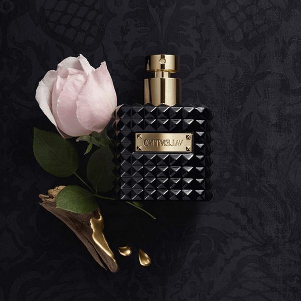 Báo giá Nước hoa Valentino nam, nữ - mirage.vn