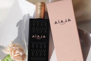 [Review] Nước hoa Alaia thơm nhất hiện nay